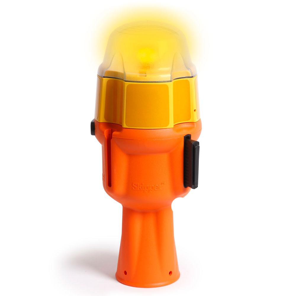 Лампа Skipper (Скипер)