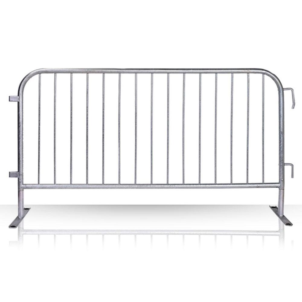 Фан-барьер-2500/1500
